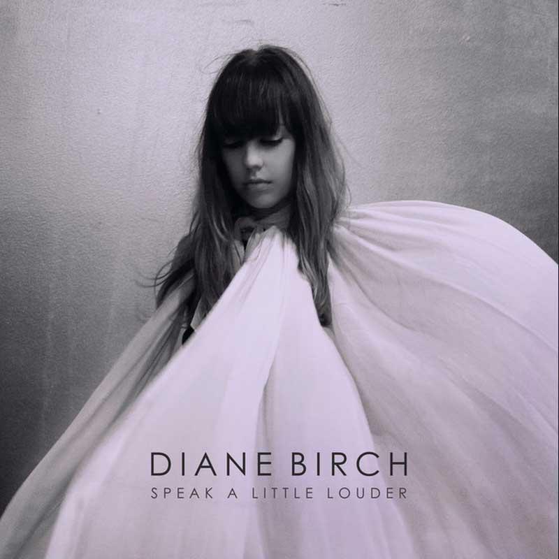 044-DianeBirch.jpg