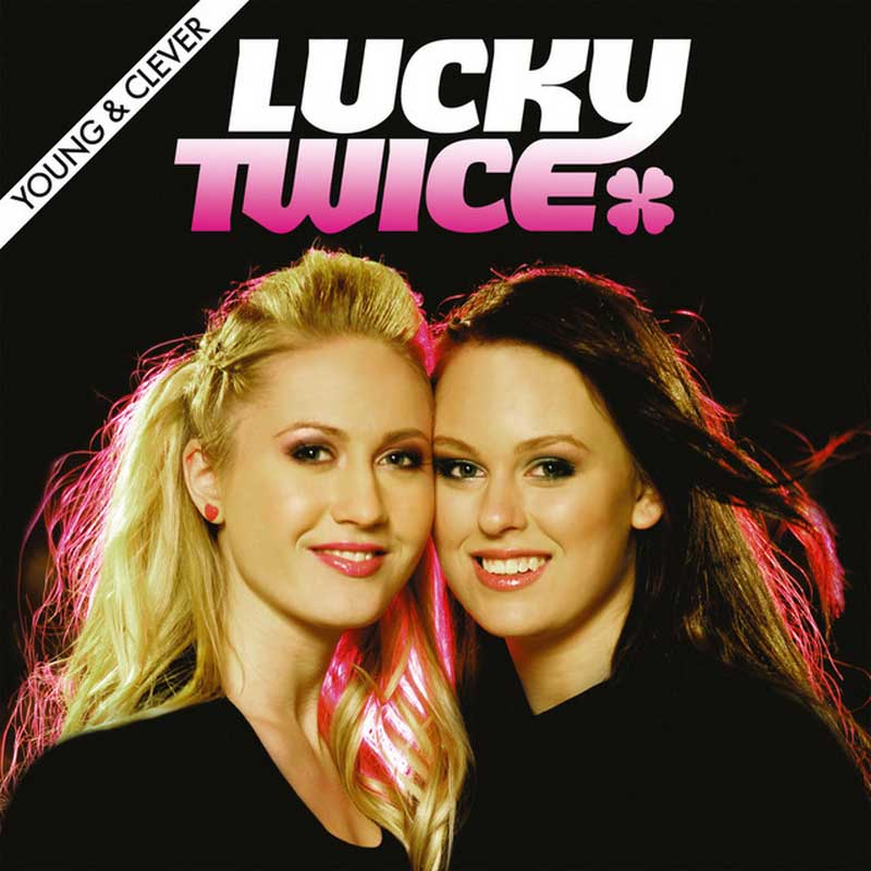 064-LuckyTwice.jpg
