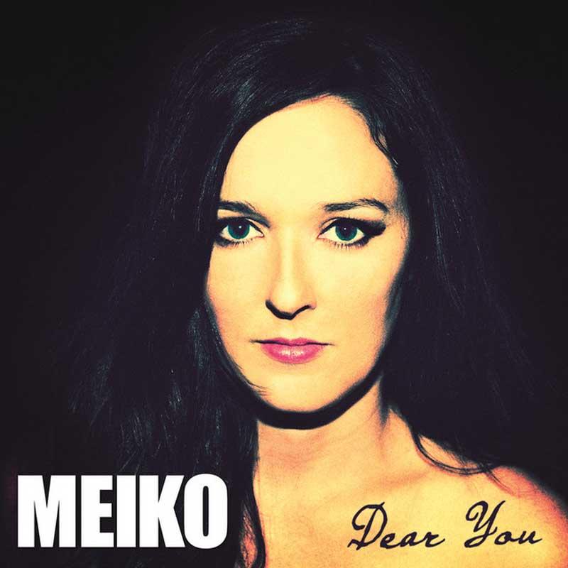 070-Meiko.jpg