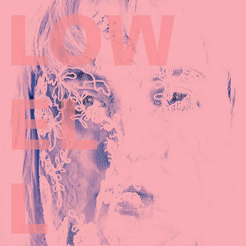 076-Lowell.jpg
