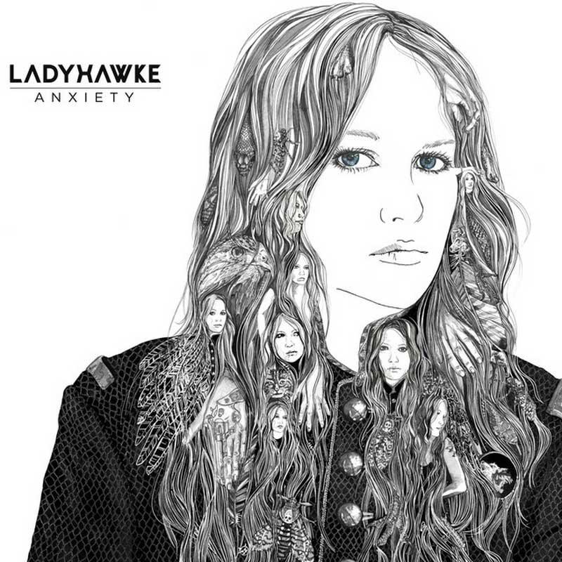 084-Ladyhawke.jpg