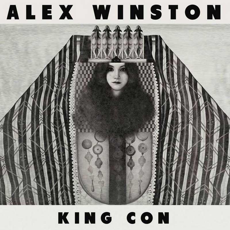 123-AlexWinston.jpg