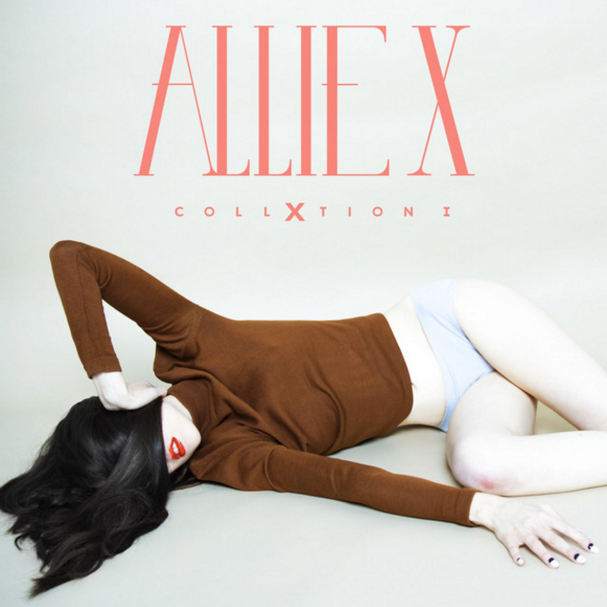 AllieX.png