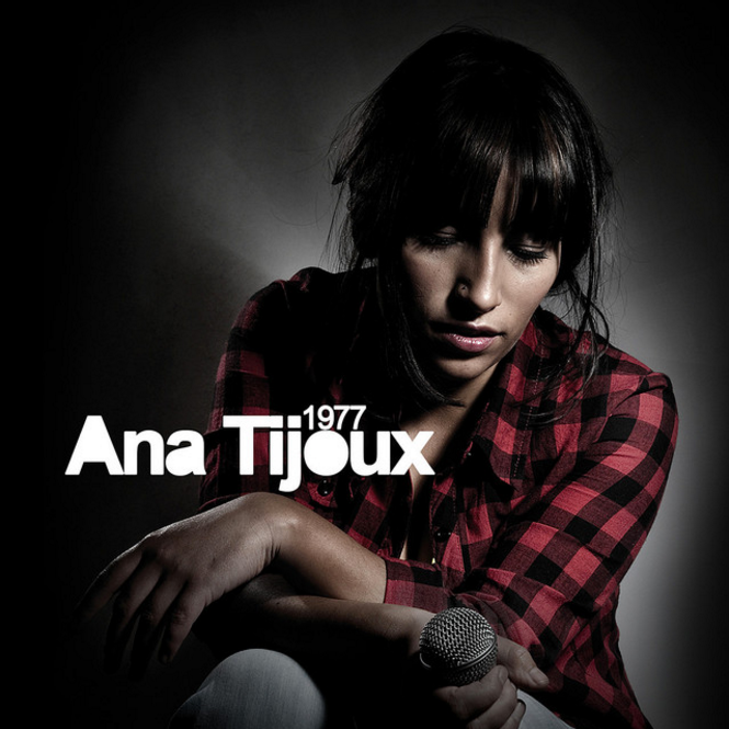 AnaTijoux.png