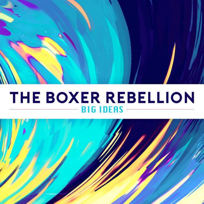 BoxerRebellion.png