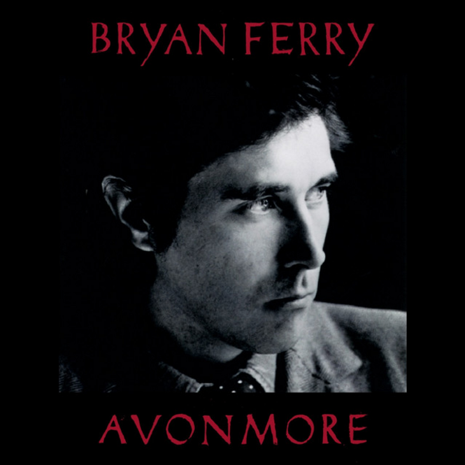 BryanFerry.png
