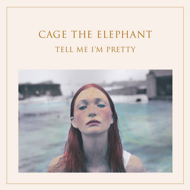 CageTheElephant.png