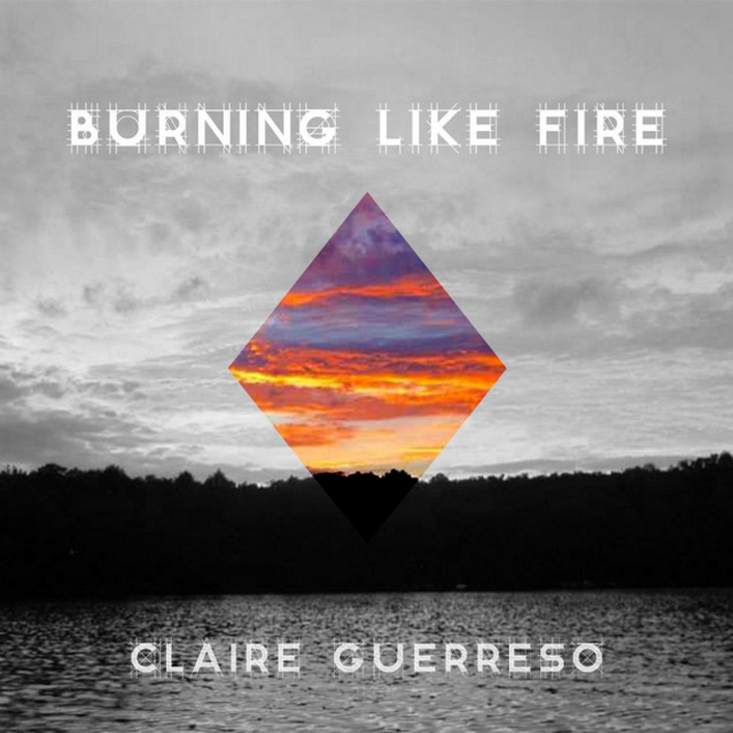 ClaireGuerreso.png