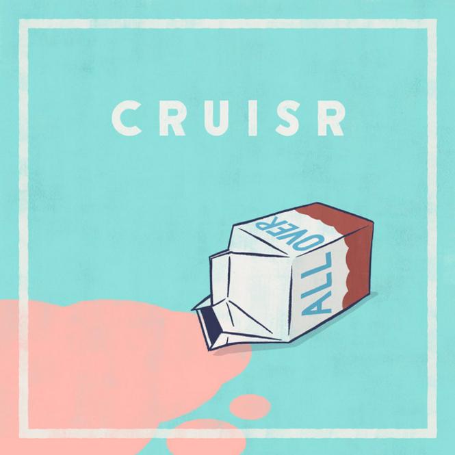 Cruisr.png