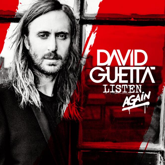 DavidGuetta.png