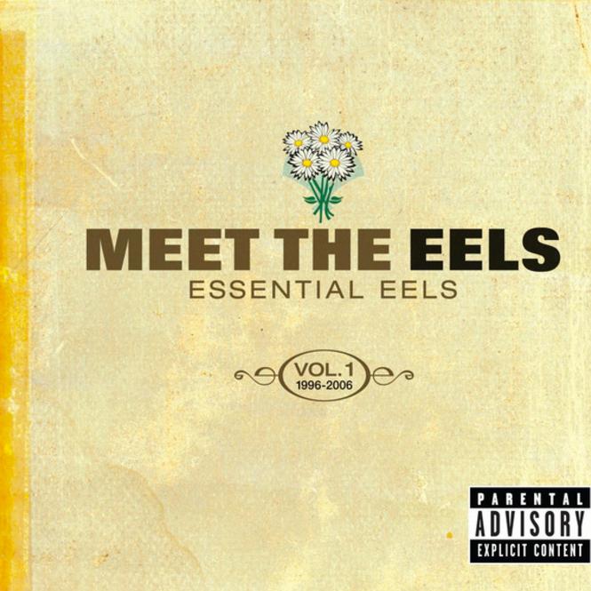 Eels.png