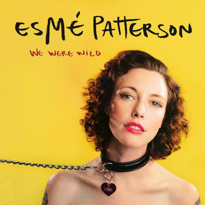 EsmePatterson.png