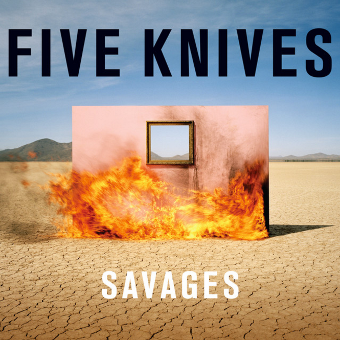 FiveKnives.png