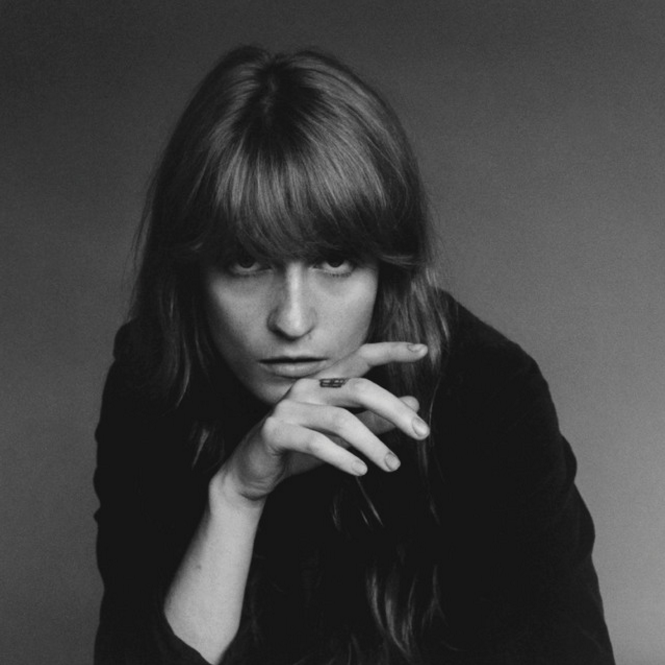FlorenceMachine.png