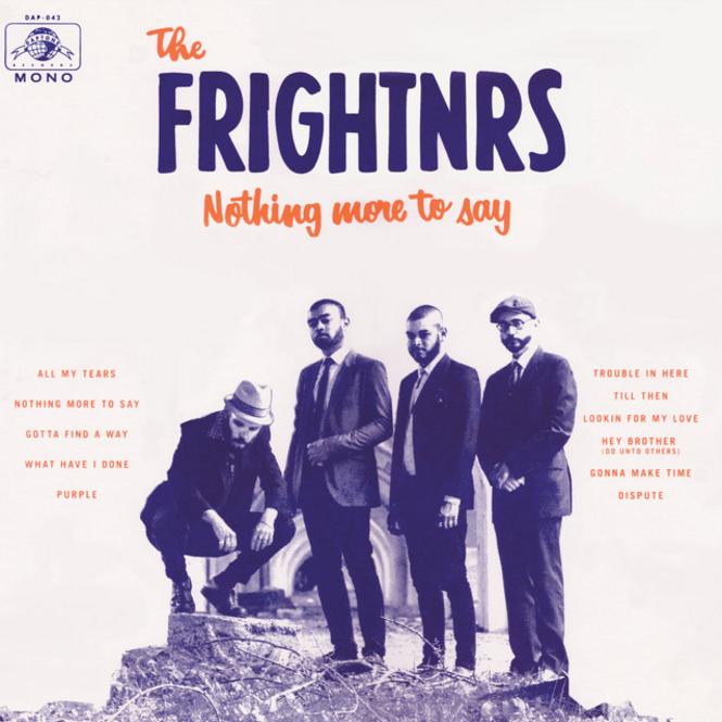 Frightnrs.png