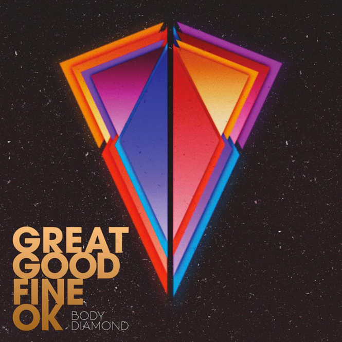 GreatGoodFineOk.png