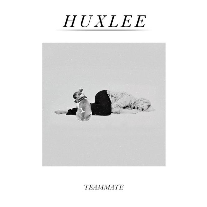 Huxlee.png