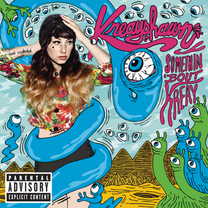Kreayshawn.png