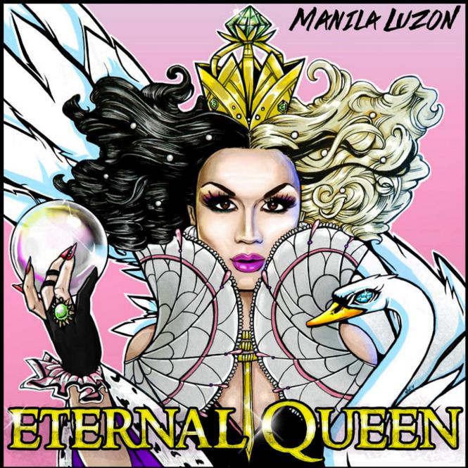 ManilaLuzon.png