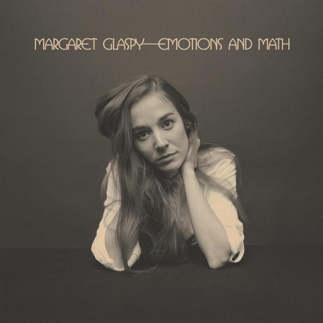 MargaretGlaspy.png