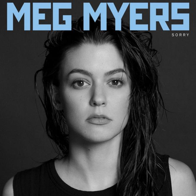 MegMeyers.png