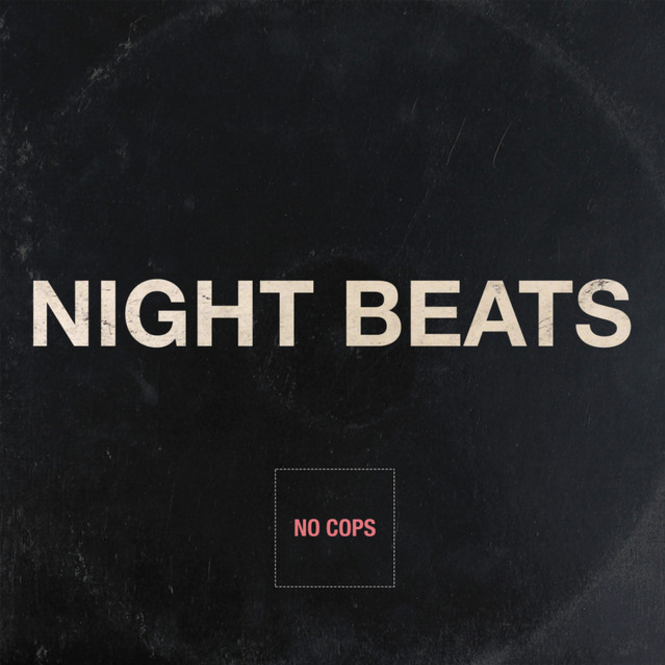 NightBeats.png