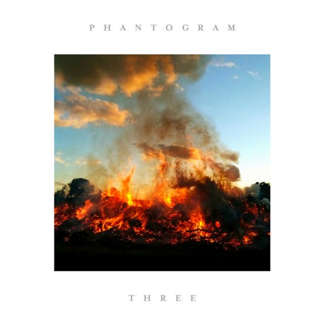 Phantogram.png