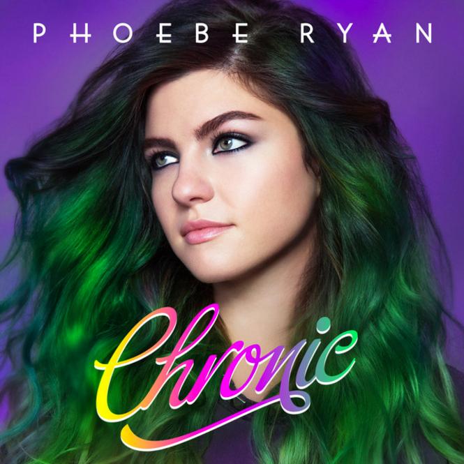 PhoebeRyan.png