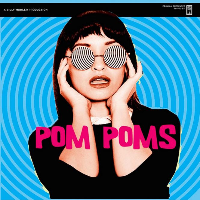 PomPoms.png