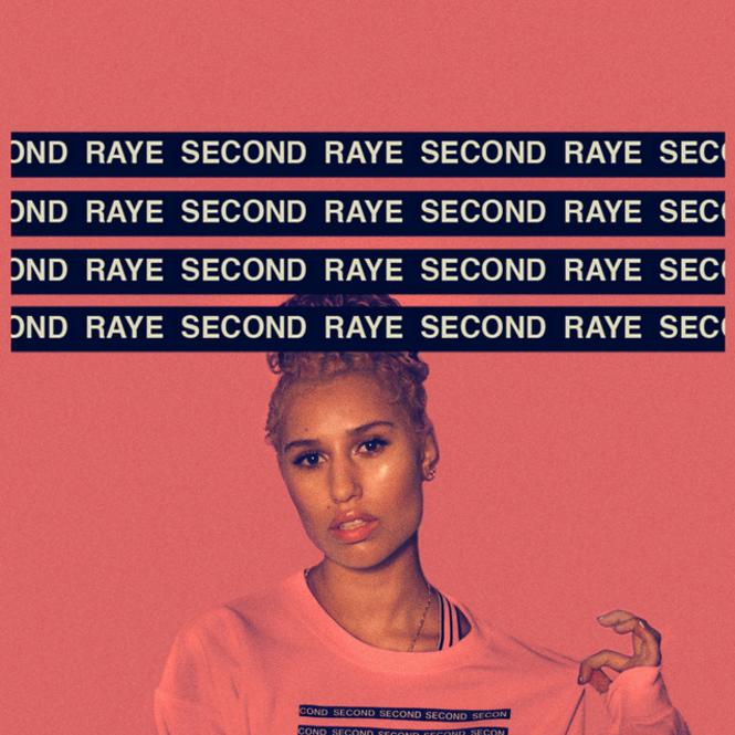 Raye-NoRelation.png