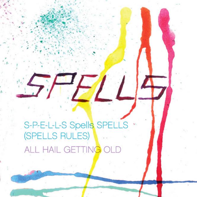Spells.png