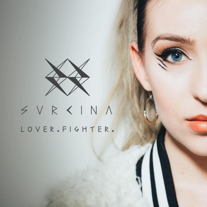 Svrcina.png