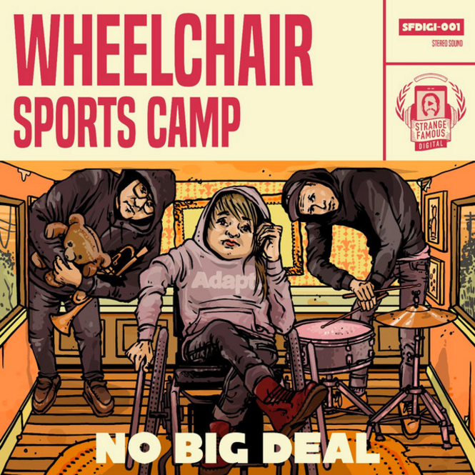 WheelchairSportsCamp.png