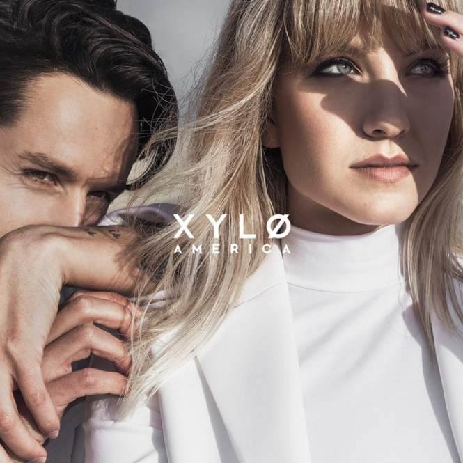 XYLO.png