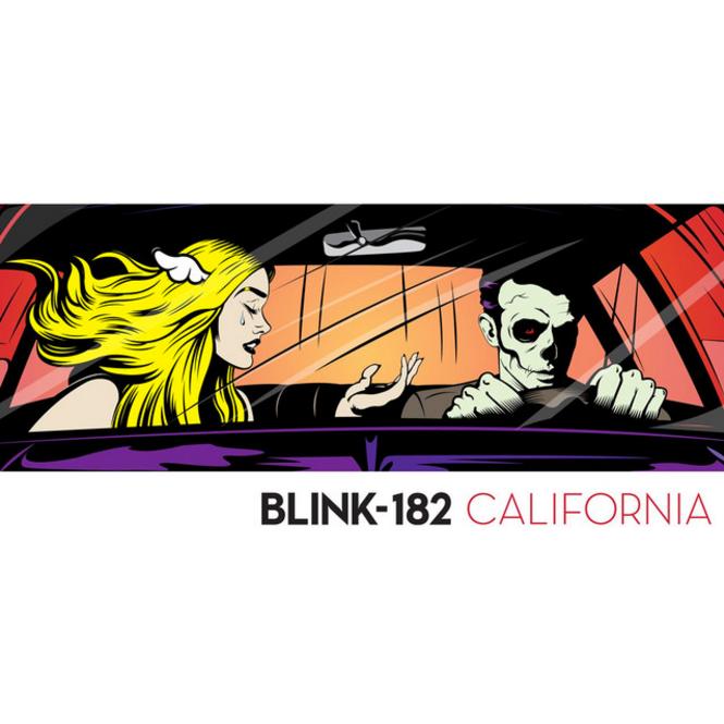 Blink182.png