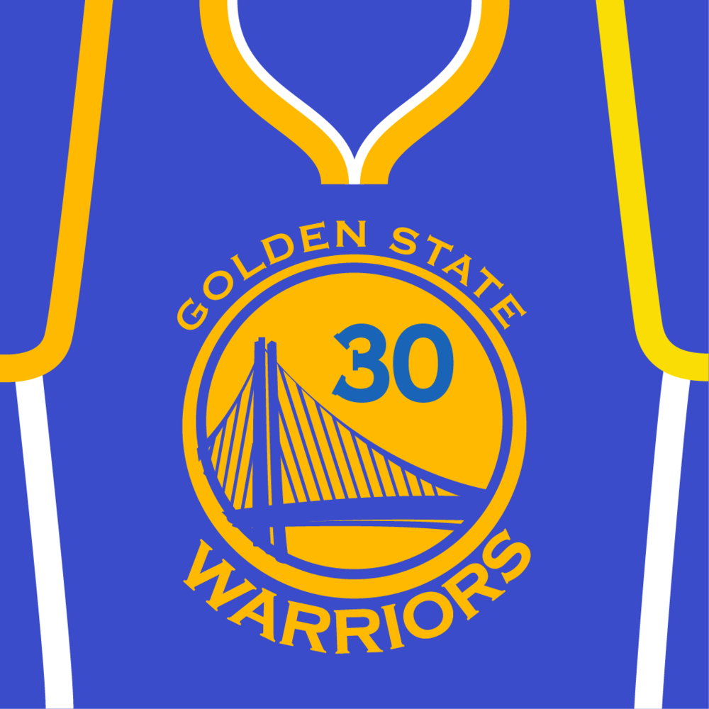 GSW-CURRY-AWAY_JERSEY-FRONT.png