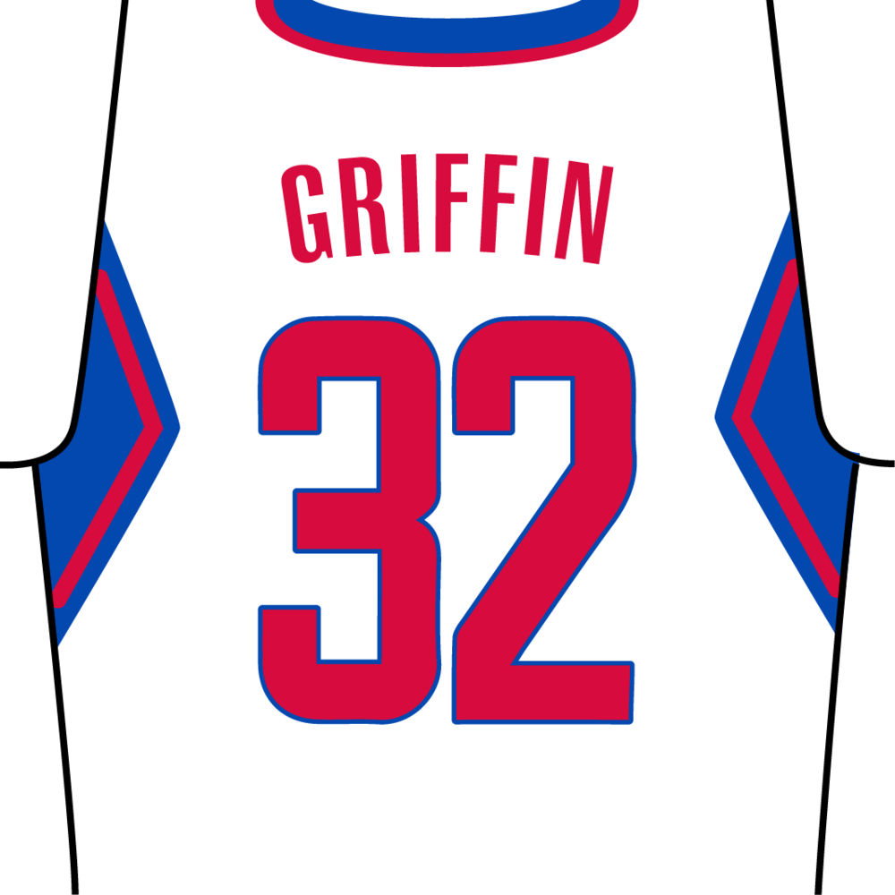 LAC-GRIFFIN-HOME_JERSEY-BACK.png