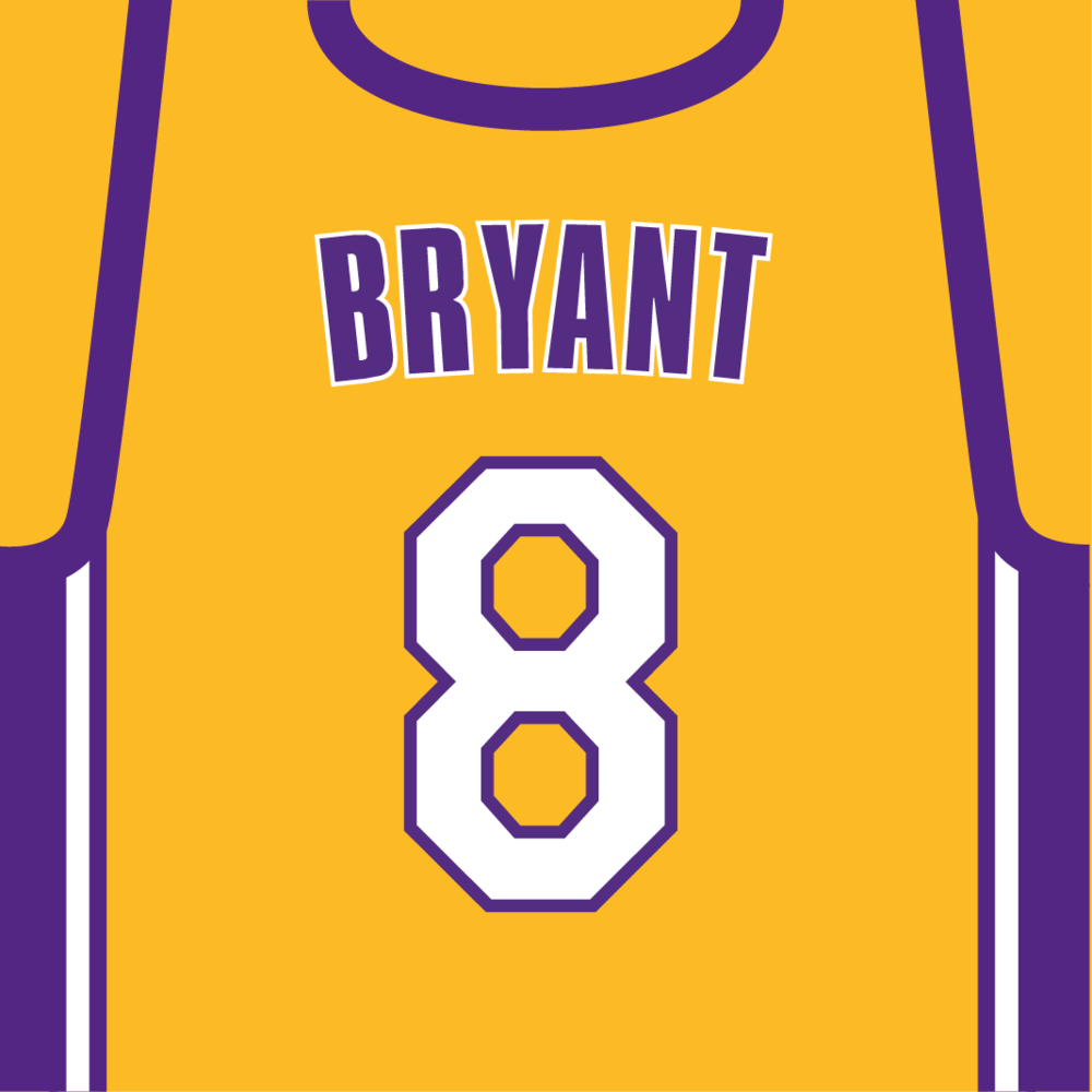 LAL-FROBE-HOME_JERSEY-BACK.png
