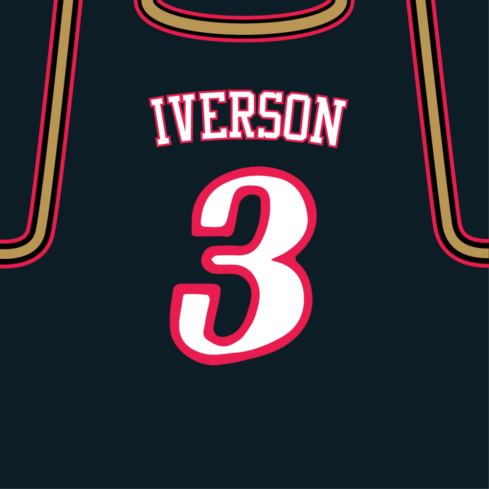PHI-ANSWER-ROAD_JERSEY-BACK.png