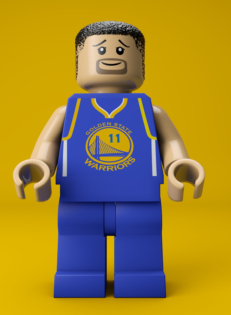 GSW-KTHOMPSON-ROAD.jpg