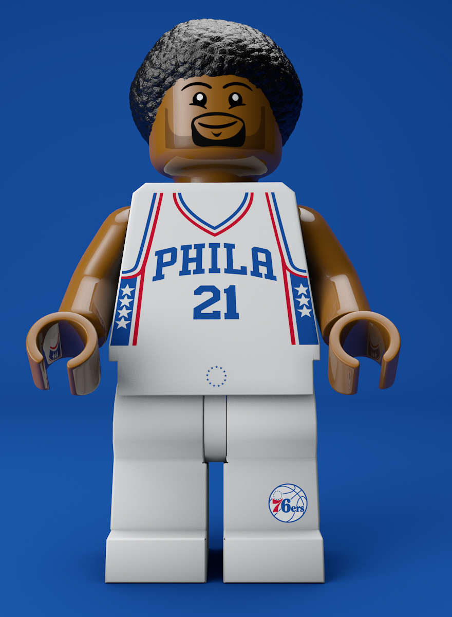 PHI-EMBIID-HOME.jpg