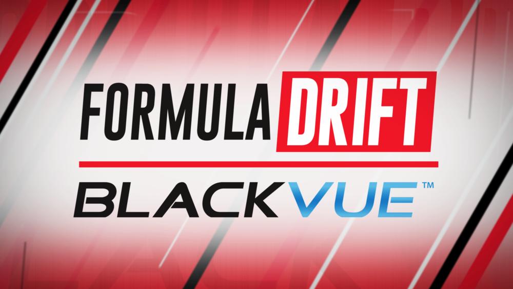 Formula Drift is the premier United States drifting series.