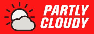 01-WeatherBug-PartlyCloudy.png