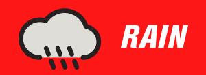04-WeatherBug-Rain.png