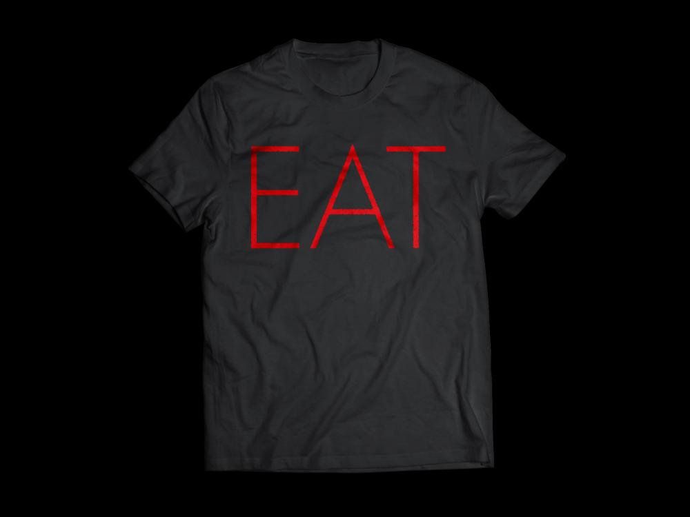 EAT-TYPESHIRT-REDonBLACK.png