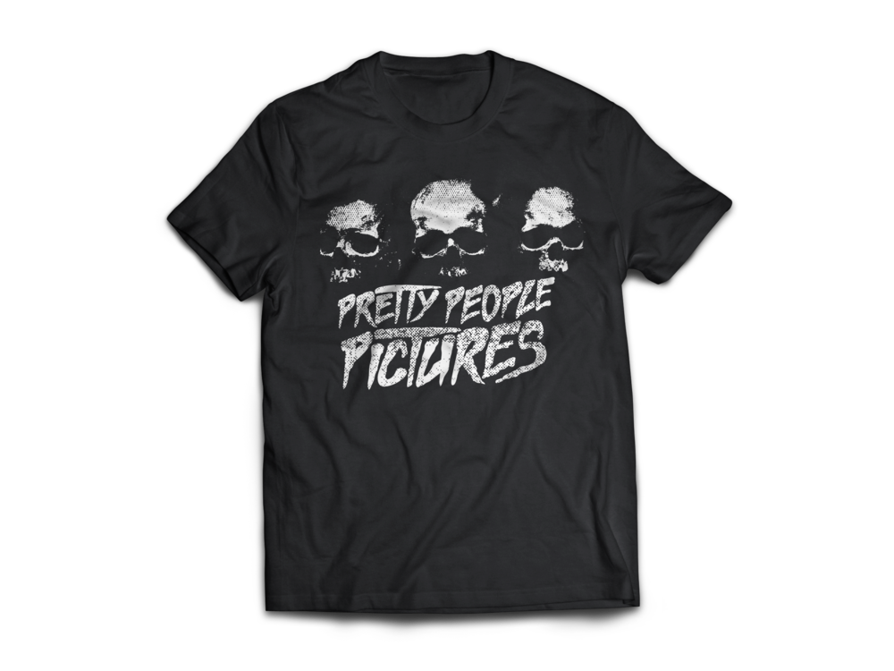 PPP-SKULLS-WHITEonBLACK.png
