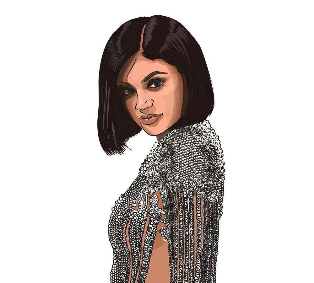 Kylie-FINAL-02.png