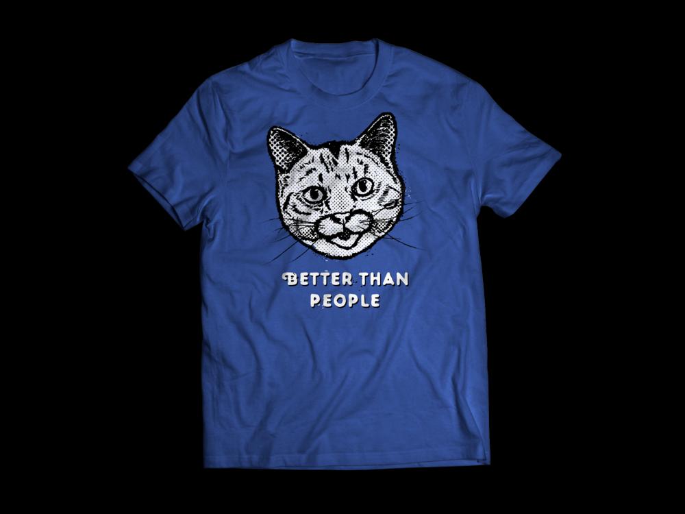 Cat-Alpha.png