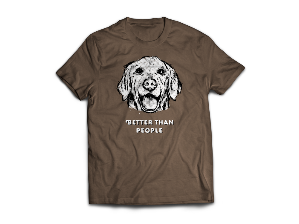 Dogs-Alpha.png