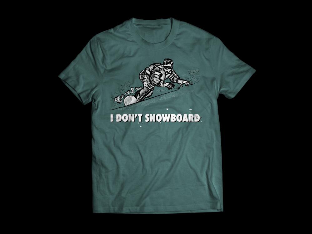 Snowboard-Alpha.png